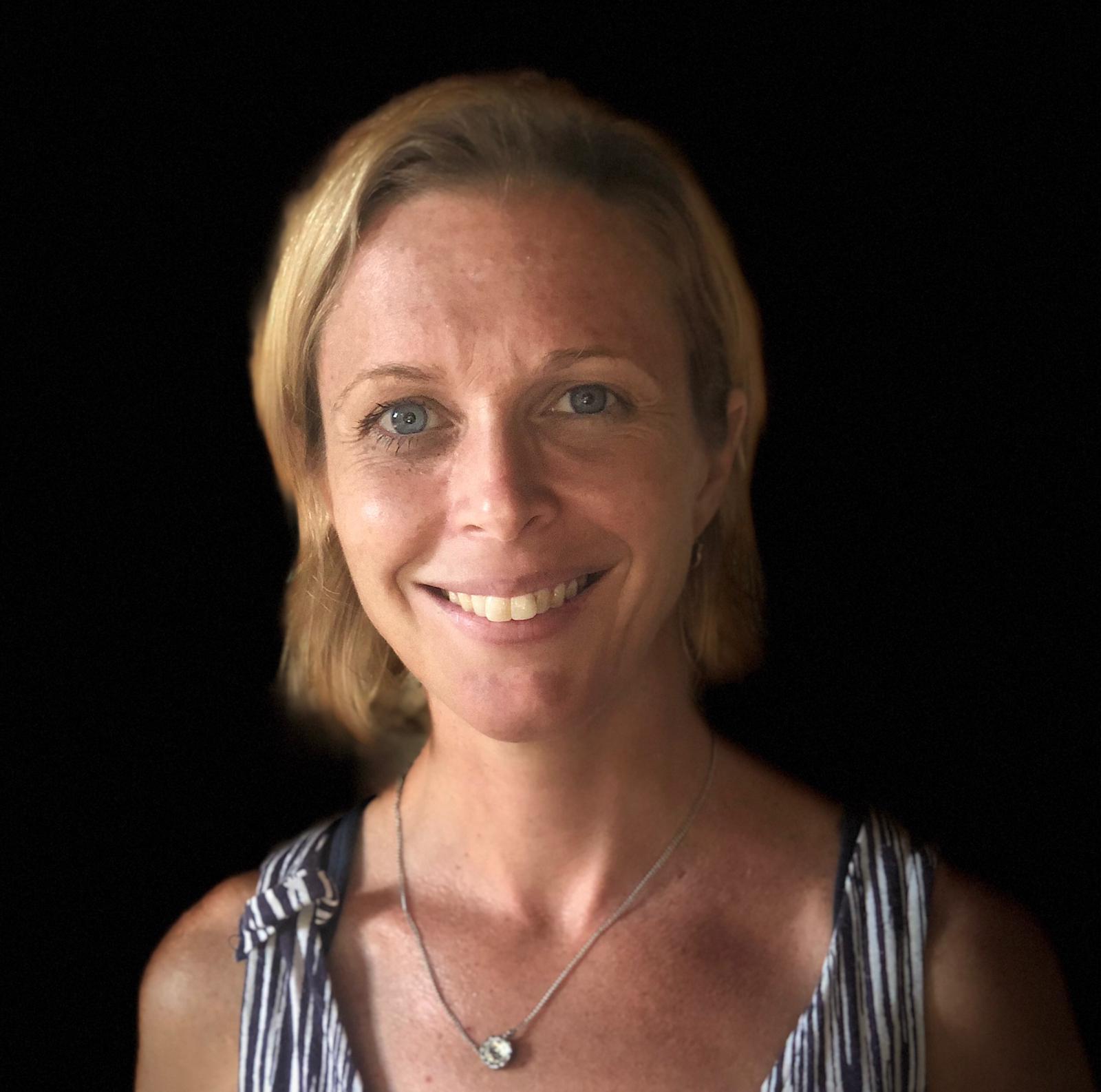 רבקה גורן